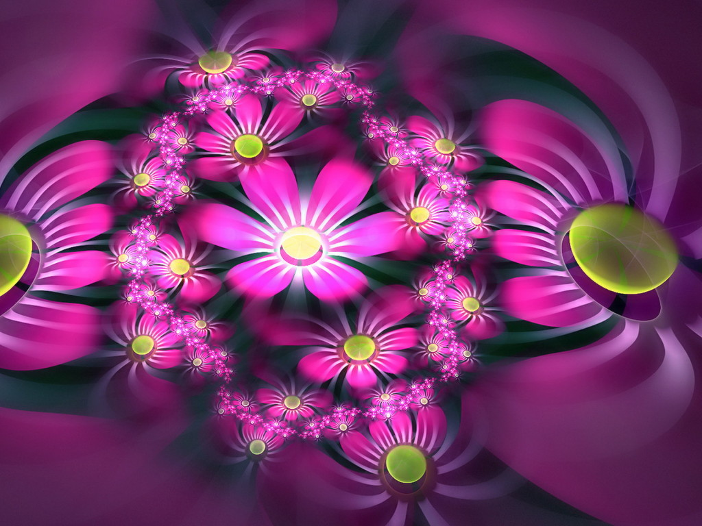 3D-graphics_flowers_Fraktal_027285_